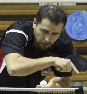 Igor Lebloch