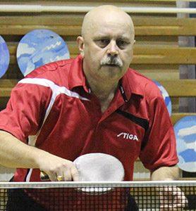 Anton Pavlotty