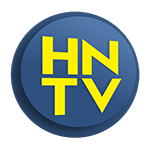 Humenská televízia