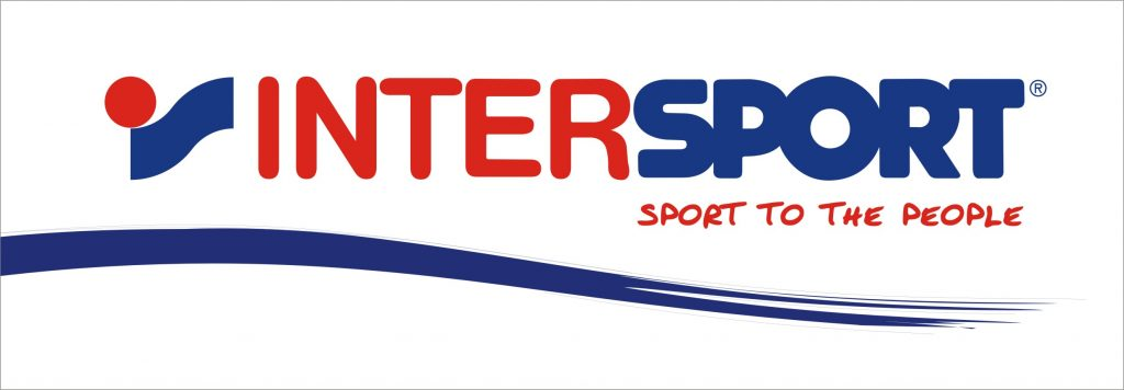 Intersport Humenne