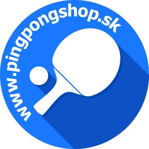 Pingpongshop